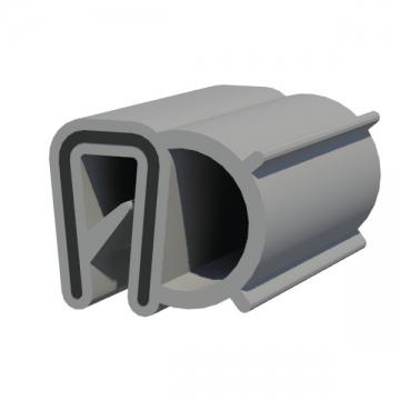 Uszczelka GST-120-EN45545
