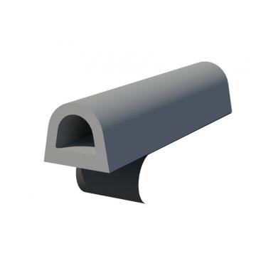 Uszczelka GST-151-10x12
