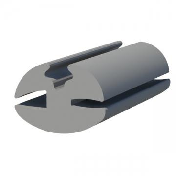 Uszczelka GST-140-1,5x4,5