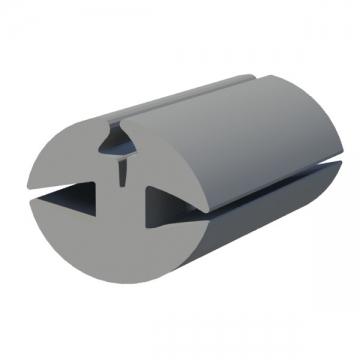 Uszczelka GST-140-5x5