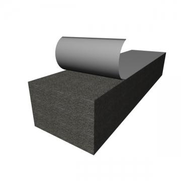 Uszczelka GST-150-10x15