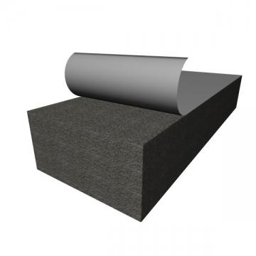 Uszczelka GST-150-10x20