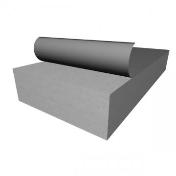 Uszczelka GST-150-10x30