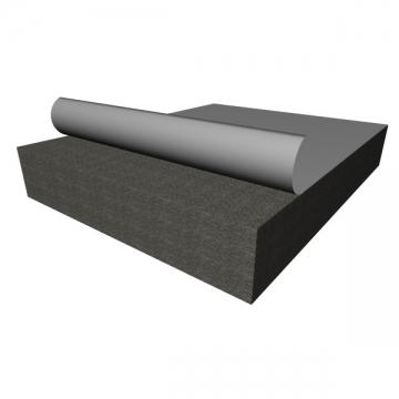 Uszczelka GST-150-10x50