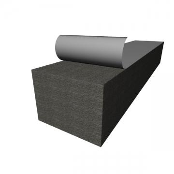 Uszczelka GST-150-15x20