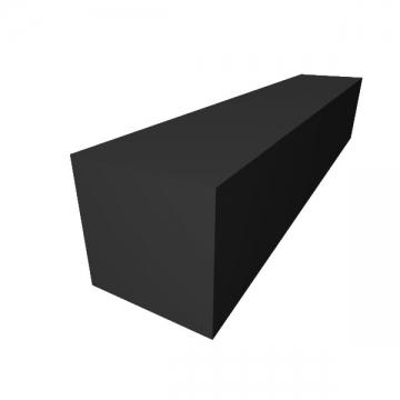 Uszczelka GST-200-15x15